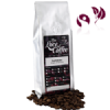Sumatran (Organic & Fairtrade)